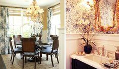 Barclay Butera Interior Design - Los Angeles Interior Designer, Newport Beach Interior Designer, Park City Interior Designer, New York Interior Designer - 2 Trouville