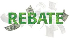 The only rebate site you will ever need!