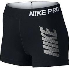 Nike Pro Spandex, Nike Pro Shorts, Mens Swim Shorts, Gym Shorts Womens, Nike Outfits, Cool Outfits, Bathing Suit Skirt, Kids Uniforms, Jordan Shoes Girls