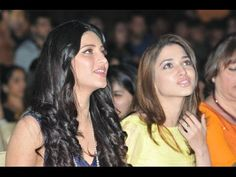 Tamanna replaces Shruthi haasan for karthi | Nagarjuna New Movie | Hot Cinema News - (More info on: http://LIFEWAYSVILLAGE.COM/movie/tamanna-replaces-shruthi-haasan-for-karthi-nagarjuna-new-movie-hot-cinema-news/)