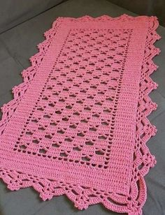 Transcendent Crochet a Solid Granny Square Ideas. Inconceivable Crochet a Solid Granny Square Ideas. Crochet Doily Diagram, Crochet Blanket Patterns, Baby Blanket Crochet, Crochet Doilies, Hand Crochet, Stitch Patterns, Knit Crochet, Crochet Hats, Booties Crochet