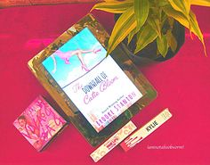 i am not a bookworm!: The Downfall of Catie Bloom (Bloom Sisters #3) by ...