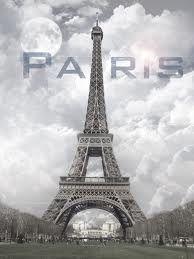 france, eifel tower - Google Search