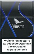 ^^Order cigarretes - Link ^^^cigarettes from spain online, lucky strike cigarettes order, winston cigarettes cost liverpool mexico, buy marlboro cigarettes online from kentucky lottery, Cost Of Cigarettes, Cheap Cigarettes Online, Winston Cigarettes, Newport Cigarettes, Discount Cigarettes, Marlboro Man, Glasgow Ky, Marlboro Cigarette, Cigars