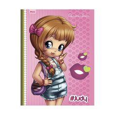 caderno-pedagogico-1-4-capa-dura-brochura-judy-quadriculado-40-folhas---foroni_1_1200.jpg (900×900)