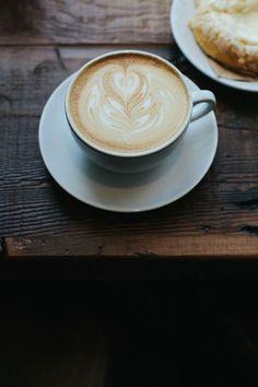 TENDRE PAUSE CAFE..... UN MOMENT DE PUR BONHEUR ;)