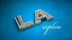 la_letters_