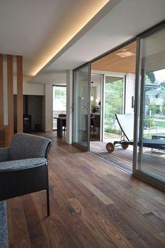 木材・無垢フローリングの総合サイト|木材ドットコム|マルホン