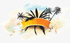 Hawaii Beach Cartoon drawing icono Gratis PNG y Clipart Beach Cartoon, Summer Cartoon, Flamingo Party, Cartoon Girl Drawing, Cartoon Drawings, Mordecai Y Rigby, Tree Sleeve Tattoo, Rose Gold Backgrounds, Beach Clipart