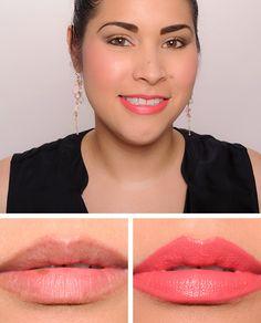 MAC Make Me Gorgeous Lipstick