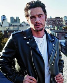 What do you do with your free time? #jamesfranco #whyhim #pineappleexpress #paloalto #thisistheend #gameofthrones #sexy #smile #spiderman #follow #franco #followforfollow #freaksandgeeks #jamesfrancotv #mcm #cute #danieldesario #montereylocals #pacificgrovelocals- posted by Dave And James Franco Fan Page https://www.instagram.com/jamesfranco_daily. See more of Pacific Grove, CA at http://pacificgrovelocals.com