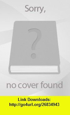 Der Messingmann (9783404232956) Neal Asher , ISBN-10: 340423295X  , ISBN-13: 978-3404232956 ,  , tutorials , pdf , ebook , torrent , downloads , rapidshare , filesonic , hotfile , megaupload , fileserve