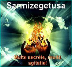 Romania, Civilization, Slogan, Film, Movie Posters, Bbc, Google, Movie, Film Stock