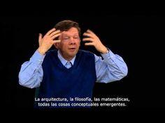 ¿Se equivocó el universo con el ego? Sub. español - YouTube