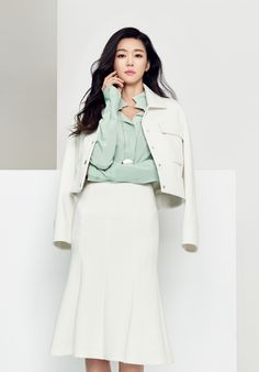koalasplayground.com 2017 01 27 jeon-ji-hyun-stylish-and-elegant-in-new-fashion-pictorial-post-legend-of-the-blue-sea
