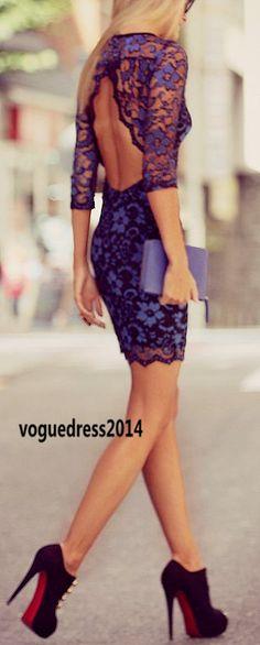 lace prom dress #bollywoodreplica #bollywoodsari #bollywoodsaree #Lehenga choli by www.khazanakart.com