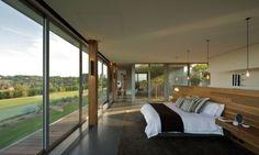 SJB Architects: Shoreham House