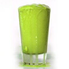 If your goal is to lose weight then this Healthy Smoothie Recipes For Weight Loss is for you.