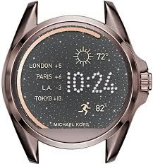 """Who is Invicta Watch Group? Meaning """"invincible"""" in Latin, Invicta watches were really made as early as Creator Raphael Picard wanted to bring customers high quality Swiss watches… Small Clock, Gifts For Hubby, Best Smart Watches, Android Wear, Michael Kors Gold, Watch Faces, Gold Watch, At Least, Rose Gold"""