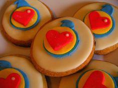 plim plim cookies