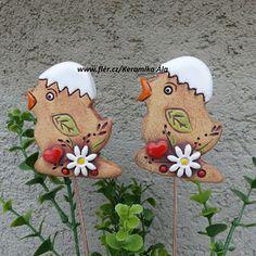 Gingerbread Cookies, Easter Activities, Gingerbread Cupcakes