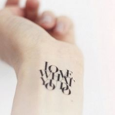 #tattoo...love this