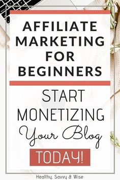 Internet marketing is an excellent way to expand your business. There are many ways to use affiliate marketing to speak with your target audience via the