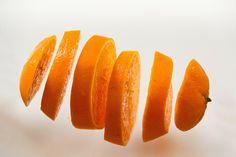 Cáscara de naranja para eliminar las manchas en la piel | Revista online de belleza , cabello, cuerpo , piel y salud