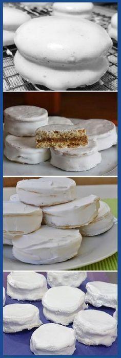 Cómo Hacer ALFAJORES GLASEADOS mmm. #alfajores #glaseados #glasa #glase #alfajor #dulces #cheesecake #postres #dulces #tips #cake #pan #panfrances #panettone #panes #pantone #pan #recetas #recipe #casero #torta #tartas #pastel #nestlecocina #bizcocho #bizcochuelo #tasty #cocina #chocolate Si te gusta dinos HOLA y dale a Me Gusta MIREN …