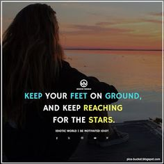 In this post we are included best attitude quotes for girls. Attitude status for girls, attitude captions for girls, girls dp photos with no face. School Life Quotes, Good Life Quotes, Inspirational Quotes For Girls, Girly Quotes, Study Motivation Quotes, Motivation Success, Positive Motivation, Daughter Love Quotes, Personality Quotes