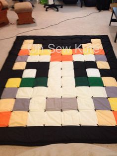 St&y the Cat Full Sized Quilt by OhSewKute on Etsy & priceabatedeals NEW 11PC Minecraft Steve bats wolf Ghast Plush Soft ...