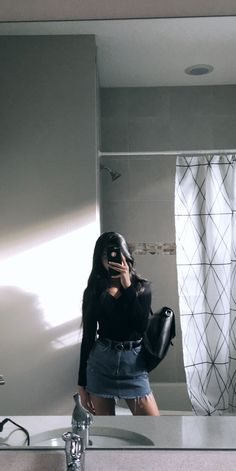coffee date outfit Cute Girl Photo, Girl Photo Poses, Girl Photography Poses, Girl Photos, Coffee Date Outfits, Girly Pictures, Tumblr Fashion, Insta Photo Ideas, Foto Pose