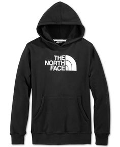 15 best The North Face images on Pinterest   The north face, North ... a6e0ad1e9439