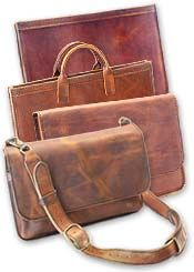 Laptop Bag for MacBook Starting at $55 Enter the dimensions of your laptop and choose 1 of our 4 bag styles #leather #laptop #bag www.renaissance-art.com