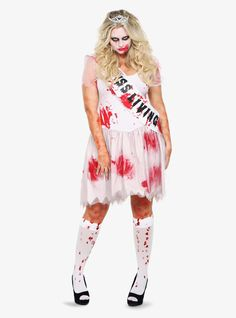 Plus size halloween costume ideas - The largest selection of plus size Halloween costumes. Show off with Yandy's fun and sexy plus size Halloween costumes. see more discount special >>