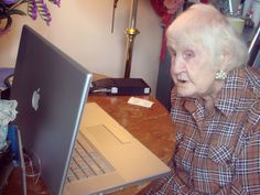 The Story of Ruth: An Amazing Life FACEBOOK TWITTER GOOGLE+ PINTEREST SHARE  It's hard to say that a 109-year-old died too soon. But Ruth Hamilton led a full and amazing life.