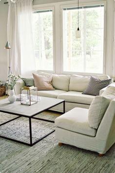 Niittylän Lapset -blog, products: www.niittylahome.com