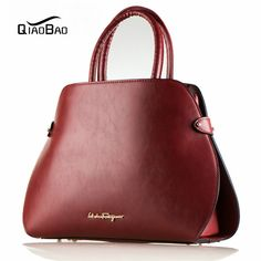 89.99$  Watch here - http://vivfn.justgood.pw/vig/item.php?t=e8ggxe57502 - Tote Bags Zipper Genuine Leather 89.99$