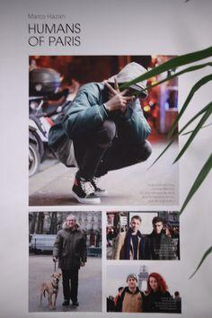 Portraits, Paris, Fictional Characters, Ile De France, Photography, Head Shots