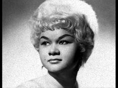 Etta James - I'd Rather Go Blind   -One of the best artists ever- Saiba mais sobre Lendas da Músicas no E-Book Gratuito – 25 VOZES QUE MUDARAM A HISTÓRIA DA MÚSICA em http://mundodemusicas.com/vozes-musica/