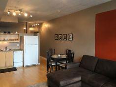 9 best condo images toronto apartamento de 1 dormitorio ciudad rh pinterest cl