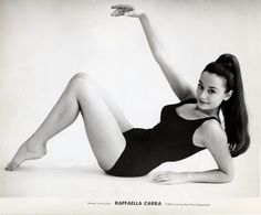raffaella carrà, vintage, icons, beautiful, hot singer