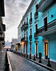 Making the Most of Your Cruise Day in San Juan ~ Living Better at 50+
