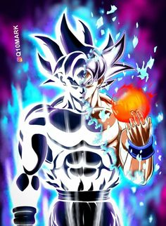 Goku Ultra Instinct Wallpapers iPhone Android and Desktop: Goku Ultra Instinct Wallpapers Iphone Android And Desktop. Goku Ultra Instinct Wallpapers Iphone Android And Desktop. Dragon Ball Gt, Super Goku, Dragonball Super, Poster Superman, Wallpaper Do Goku, Goku Ultra Instinct Wallpaper, Thanos Avengers, Otaku, Son Goku
