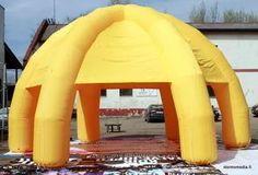 6 jalaga täispuhutav telk - http://www.reklaamkingitus.com/et/otsing?keyword=t%C3%A4ispuhutav+telk