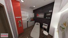 http://marengo-architektura.pl/portfolio/salon-kosmetyczny-krakow/