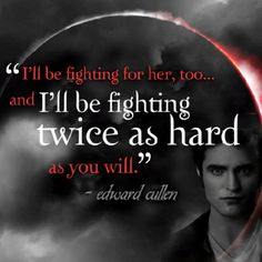 The Twilight Saga: Official UK Page. likes · 260 talking about this. Welcome to the ULTIMATE Twilight Page! Twilight – The Complete Collection. Twilight Saga Quotes, Twilight Saga Series, Twilight Edward, Twilight Series, Twilight Movie, Twilight Jokes, Edward Bella, Edward Cullen Quotes, Twilight Saga