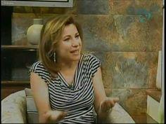 ▶ Jennifer Nacif Matrimonios Arreglados - YouTube