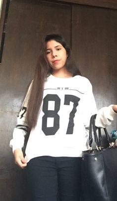 #tlf #lfl #peruvian #peru #instalike #instaperu #perugram #blogger #adventures #lima #style #stylish #girl #girls #pretty #fashionblogger #beautiful #instagrammers #l4l #fashionista #ootd #lotd #outfitoftheday #lookoftheday #igerslima #look #fashionlover