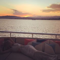 No I cannot anymore Cannes.. Thanks for the most beautiful work week ever #timetosleep #YesWeCannes #cannesfilmfestival2015